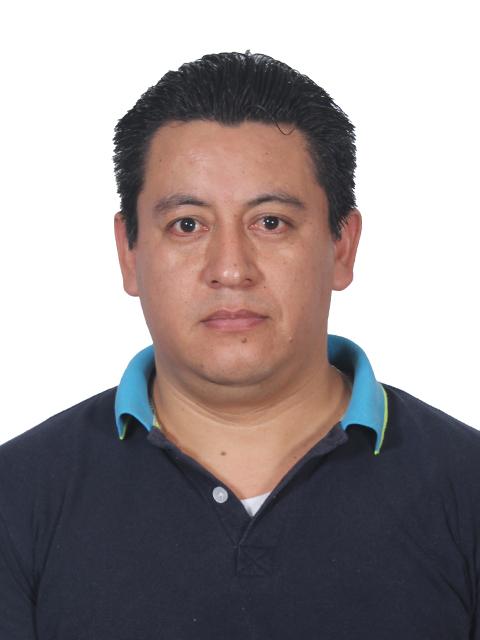 Foto del Perito